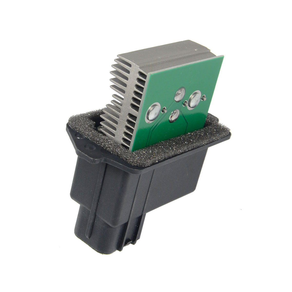 small resolution of a c heater blower motor resistor for ford explorer mercury mountaineer 1998 1999 2000 2001 in blower motors from automobiles motorcycles on aliexpress com