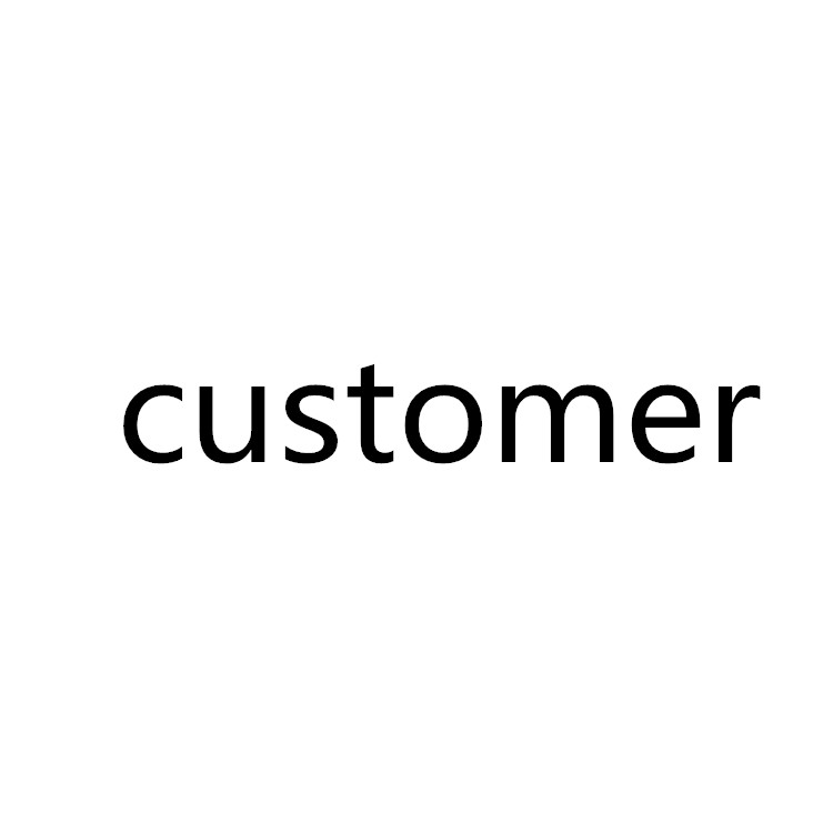 customer specified product lamp tip for 5 pcs jeff sauro customer analytics for dummies