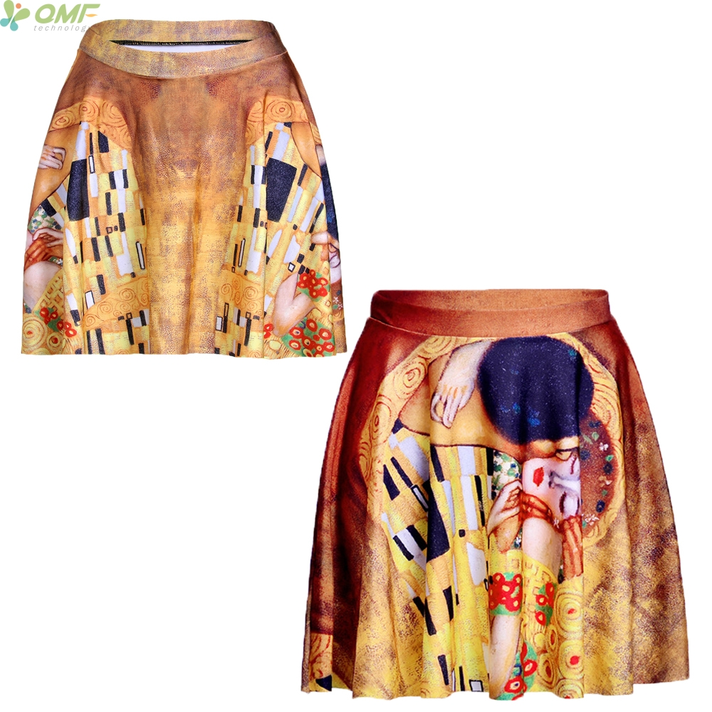 ac71189963 Buy kissing pleats and get free shipping on AliExpress.com