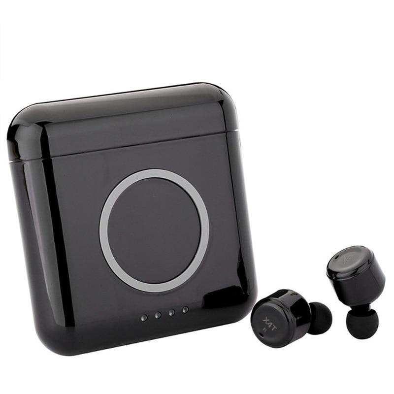 2018X4-T-Touch-Control-Kopfh-rer-Drahtlose-Bluetooth-4-2-Stereo-ohrh-rer-telefon-charege-5200.jpg_640x640 (4)