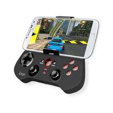Gamepad Sem Fio Controlador Do Jogo Do Bluetooth IPEGA PG-9017S PG 9017 S