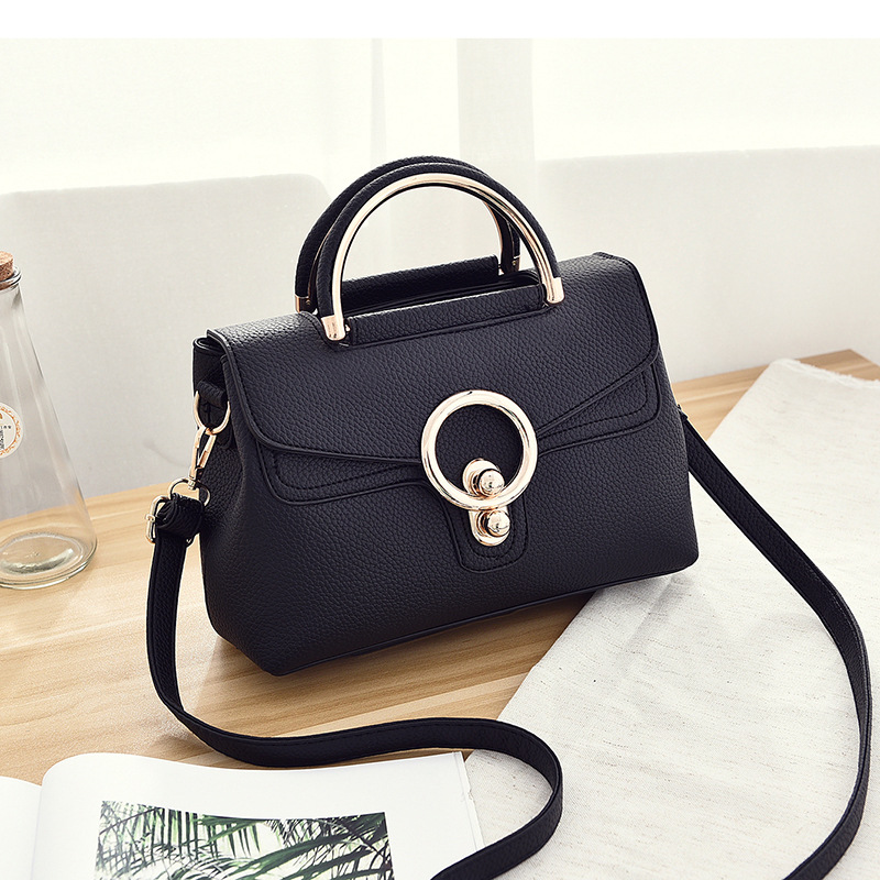 Women Crossbody Bags Ladies Leather Handbags Fashion Designer Small Tote Bags Luxury Brand Solid Shoulder Messenger Bags Female 2016 women messenger bags leather shoulder bag ladies handbags small crossbody purse satchel bolsas fashion tote bags