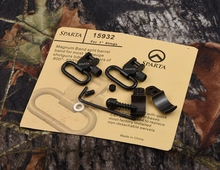 Buy 12 gauge adapter and get free shipping on AliExpress com