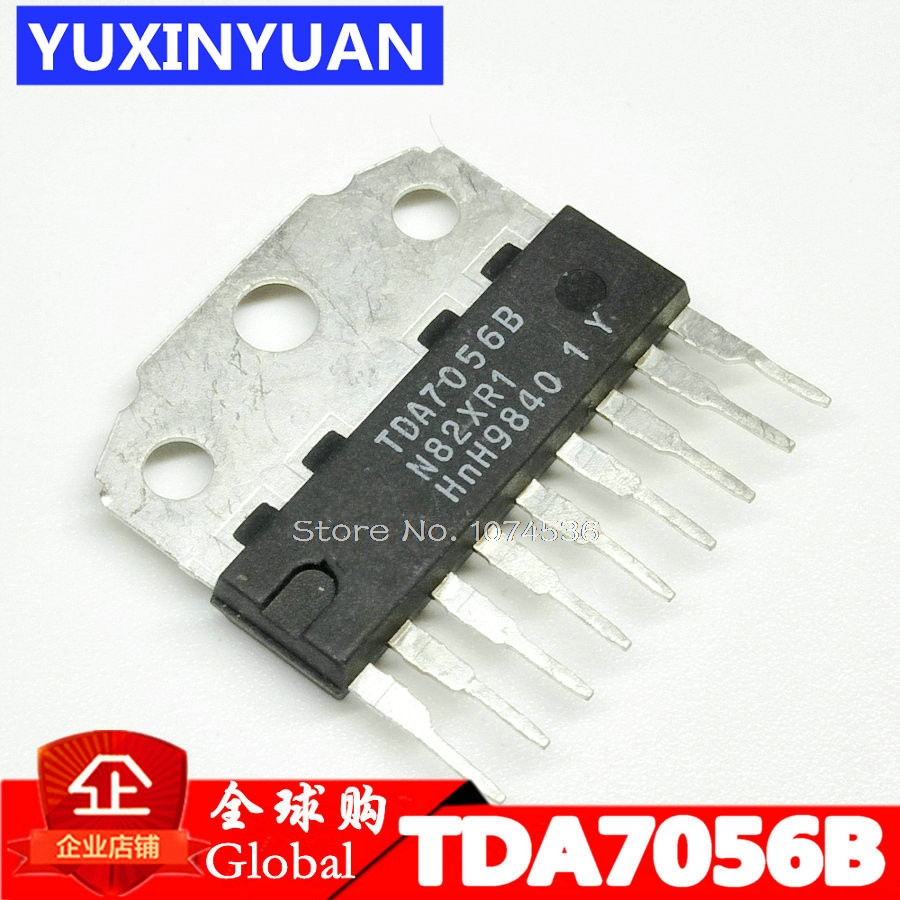 Buy 100 V Amplifier And Get Free Shipping On Class D Circuit Btl Pcb Tda8920 High Efficiency