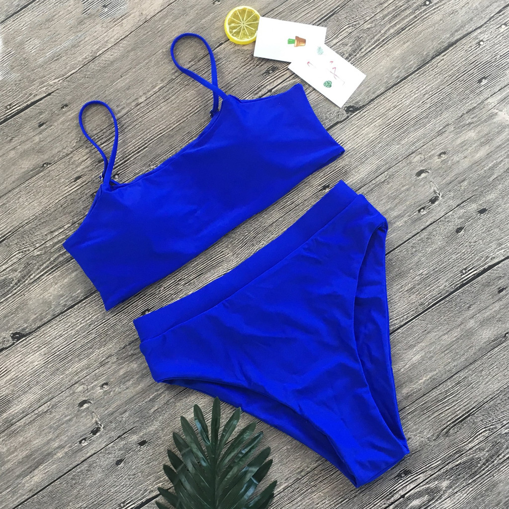 Сексуальный комплект бикини, женский купальник,, пуш-ап, с подкладкой, бандо, Бразильская пляжная одежда, бикини, купальник для женщин, пляжная одежда, купальный костюм