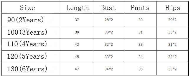 3 Piece/2-6Years/Mùa Hè Chàng Trai Trẻ Quần Áo Thiết Lập Thư Không Tay T-shirt + Trắng Quần Short + Dây Đeo bé Quần Áo Trẻ Em Tracksuit BC1175