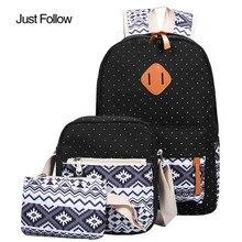 Новинка 2017 года Дамы ранец школьный рюкзак для ноутбука Для женщин Дорожные сумки для подростков Обувь для девочек детей школьный рюкзак