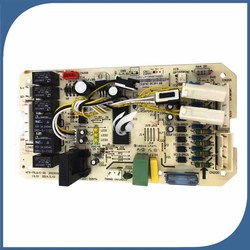 new for air conditioning Computer board KFR-75LW/E-30 RF16LW/ESD pc board