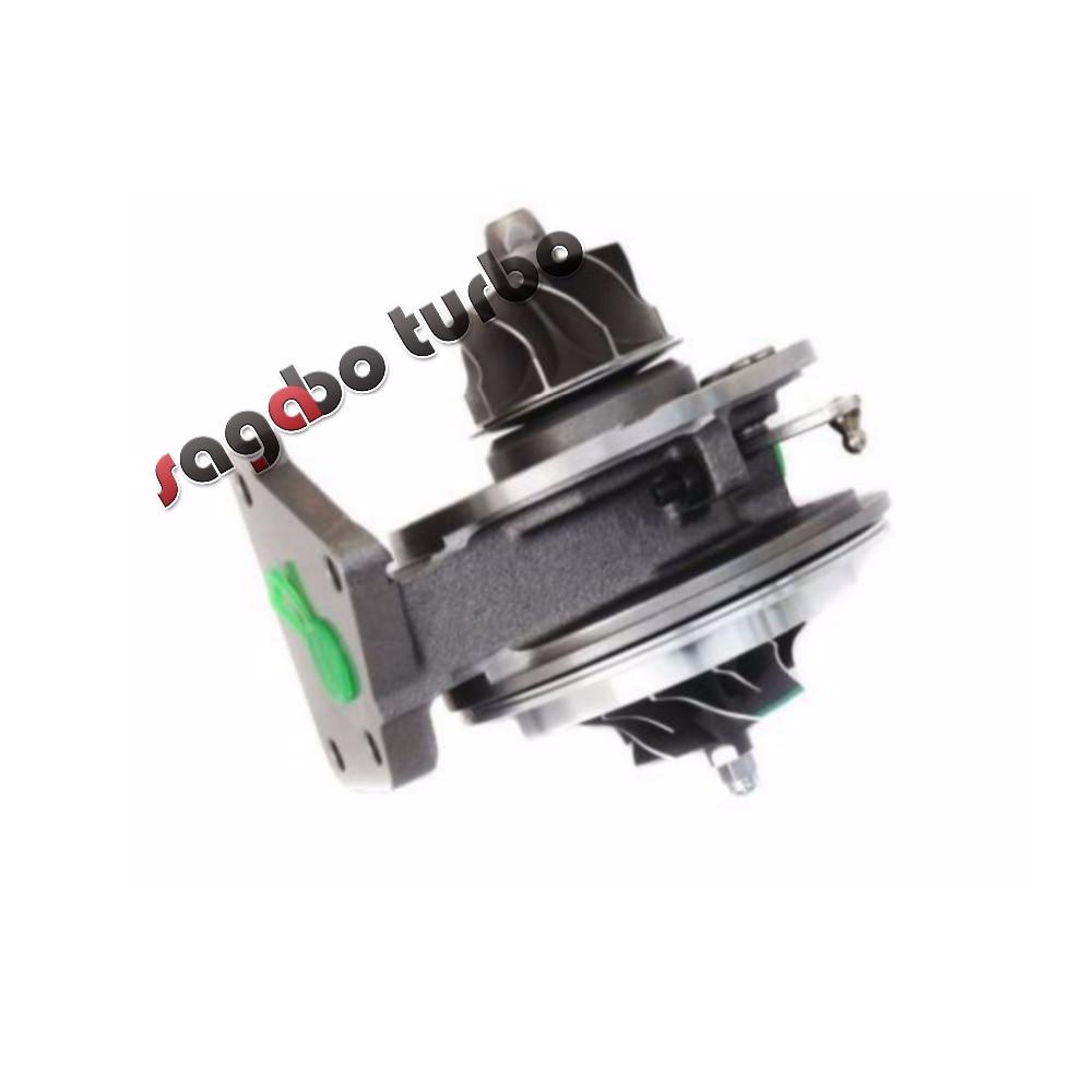 turbocharger cartridge KKK turbo core K04 53049880054 / 53049700054 / 059145715F for Audi A6 3.0 TDI (C6) high quality kkk turbo core bv39 54399880006 54399700006 for audi a3 seat skoda volkswagen turbocharger rebuild kit