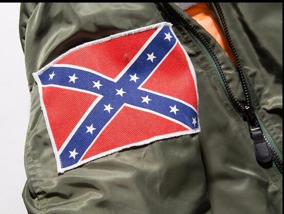 DB23953 kanye west jacket-5
