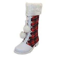 Cosplay LoveLive Love Live Kousaka Honoka Boots Womens Shoes Short  artificial leather
