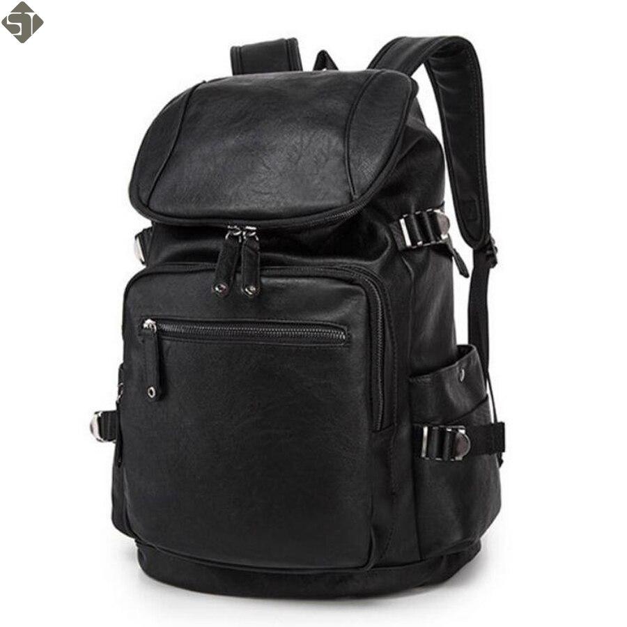 Black Backpack Vintage- Fenix Toulouse Handball a0cede65b7e3e