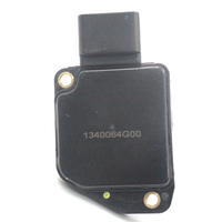 YAOPEI Original Mass Air Flow Meter OEM 1340064G00 AFH55M 13 For Chevrolet Tracker Suzuki Grand Vitara