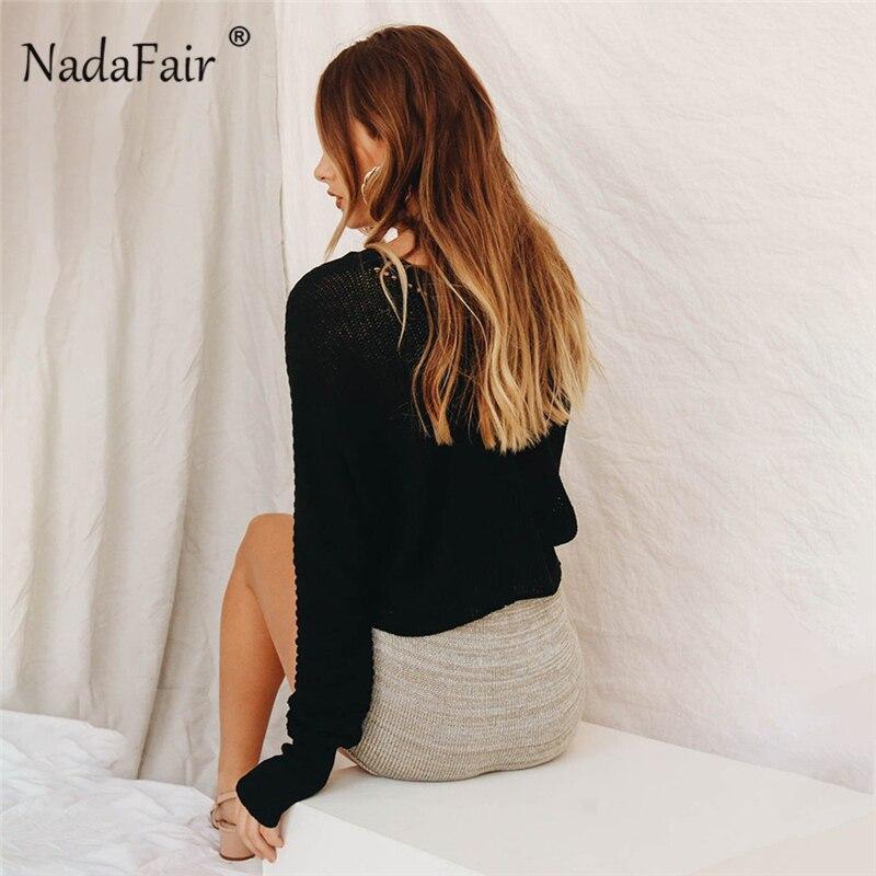 thin sweater coat autumn24_