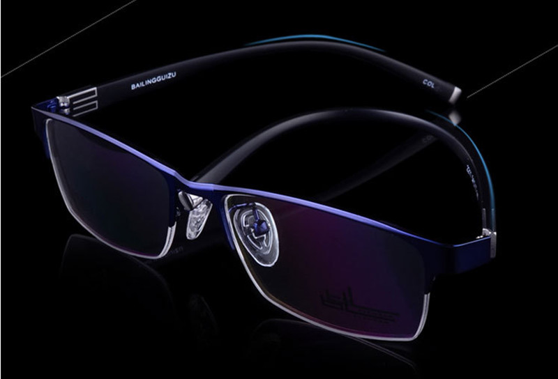 522b689acd EOOUOOE Índice de gafas de resina miopía presbicia lentes Lente de prescripción  progresivo Multifocal astigmatismo Adición. 20180920214516_ 20180920214528_  ...