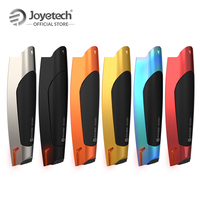 Original Joyetech Exceed Edge Battery 650mAh Built in Battery Max Output 25W Fit Exceed Edge Cartridge Electronic Cigarette