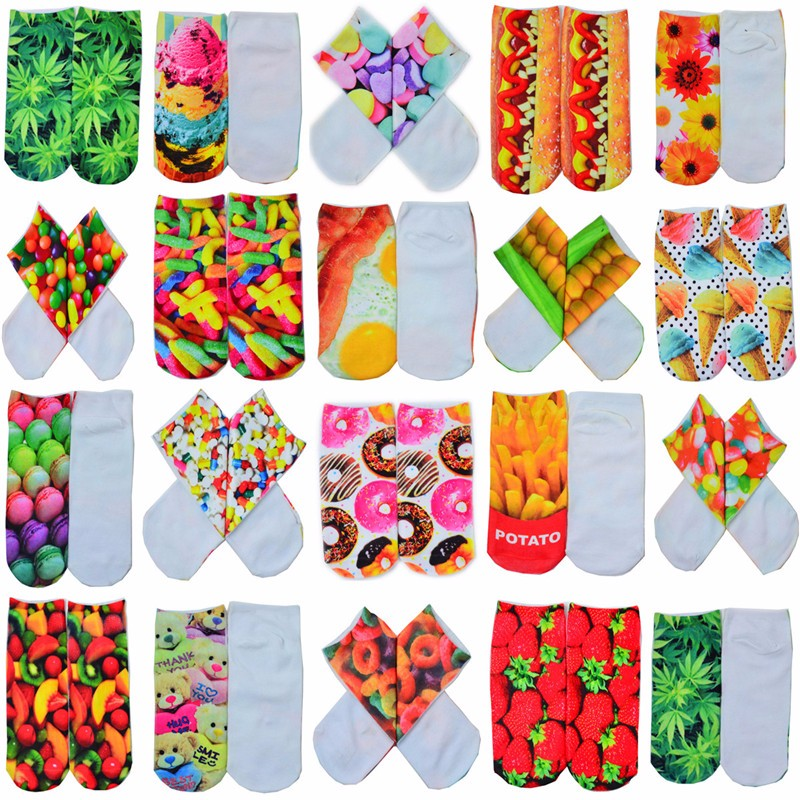 socks006 (1)