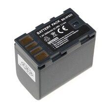 Оптовая продажа / розничной торговли цифровой мальчик BN-VF823 BNVF823U BNVF823 б . н . VF823 аккумуляторная литий-ионная батарея для JVC HM1 MG830 HM400 камеры z1