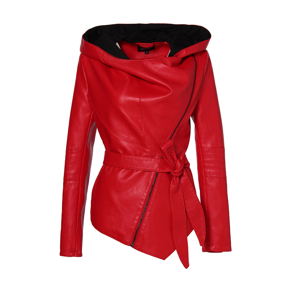 Women's fashion jackets (1)