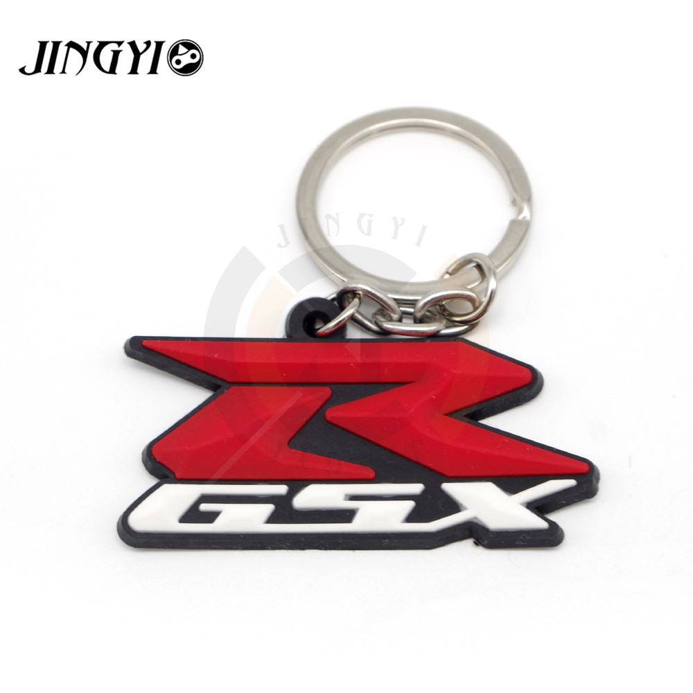 Since 72 Chunky Keyring 1972 birth anniversary year gift usa route 66 style NEW