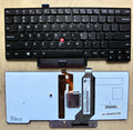 100% Новый Ноутбук Клавиатура для Lenovo IBM Thinkpad X1 Carbon