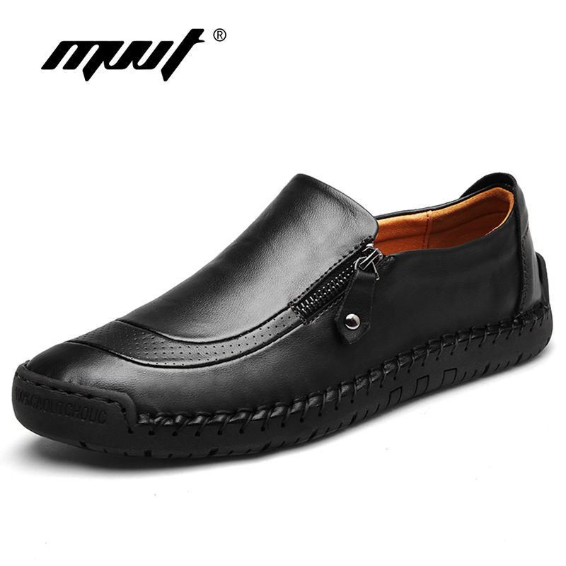 Moccasins Loafers 4