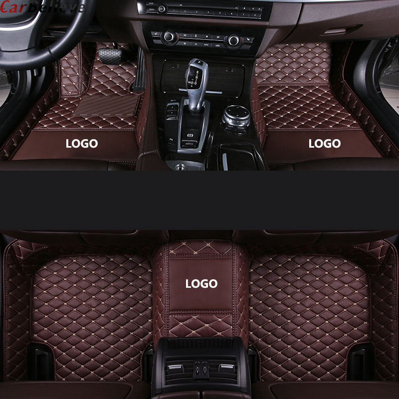 Car Believe car floor mat For mitsubishi outlander xl 3 2008 pajero sport 4 grandis lancer x galant accessories carpet rugsCar Believe car floor mat For mitsubishi outlander xl 3 2008 pajero sport 4 grandis lancer x galant accessories carpet rugs