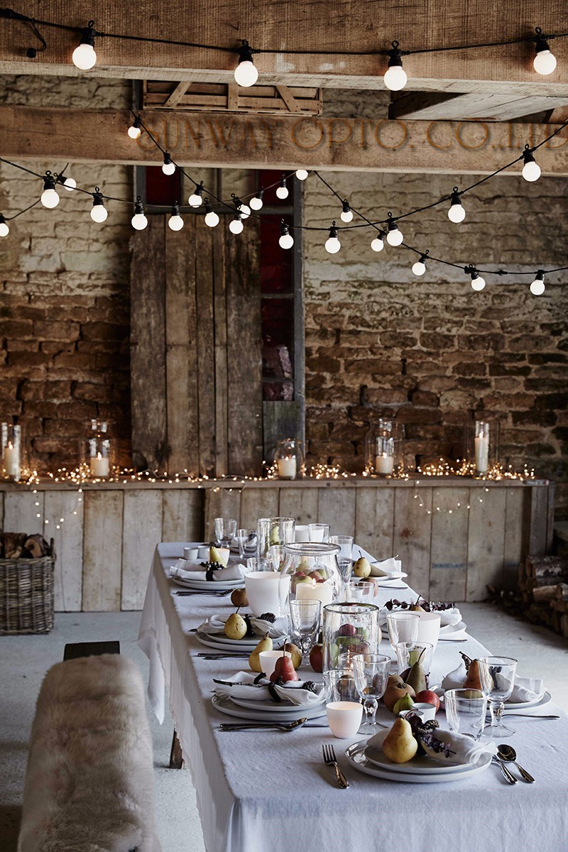 the-white-company-dining-image