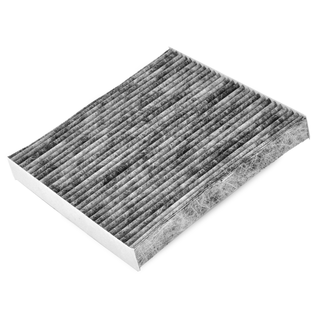 Beler new carbon fiber cabin air filter 87139 07010 87139 yzz10 87139 06040