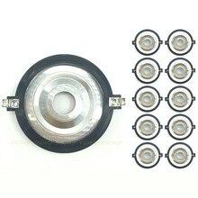 11 ピース/ロット交換ダイヤフラムため beyma CP21 、 CP21F 、 CP22 、 CP25 ツイーター CP22DIA 8 オーム