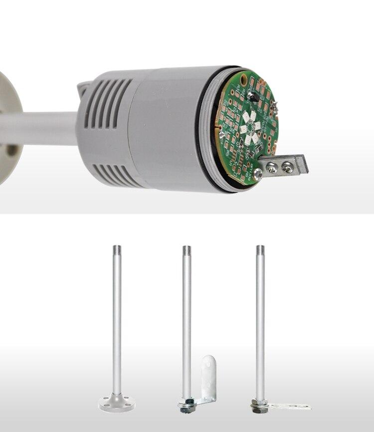 Cheap light ip65