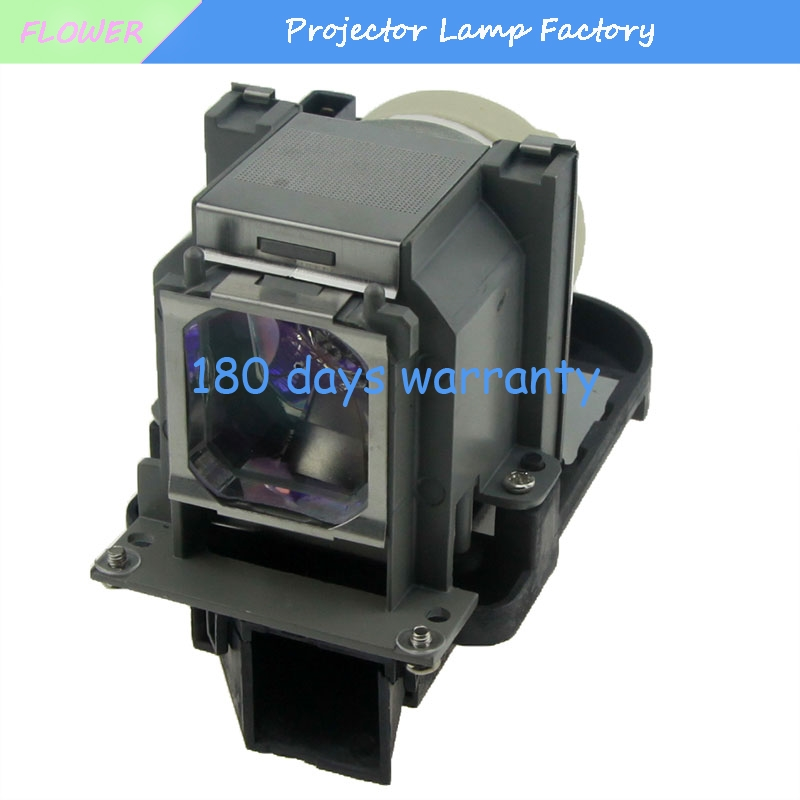 все цены на Free shipping! Projector lamp LMP-C240 for SONY VPL-CW255/VPL-CX235/VPL-CX238/VPL-CW258 with housing онлайн