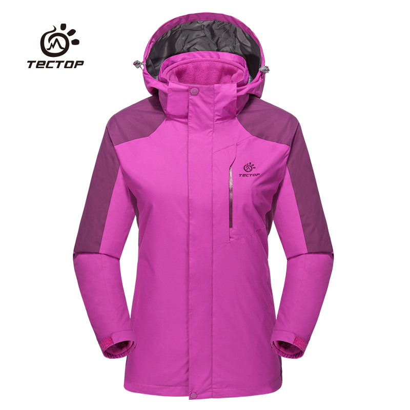 Waterproof Windproof Jacket Rain Athletic Outdoor Hunting Clothes Camping Clothing Hiking Jacket Suit For Women Sport Jacket benkia motorcycle rain coat two piece raincoat suit riding rain gear outdoor men women camping fishing rain gear poncho