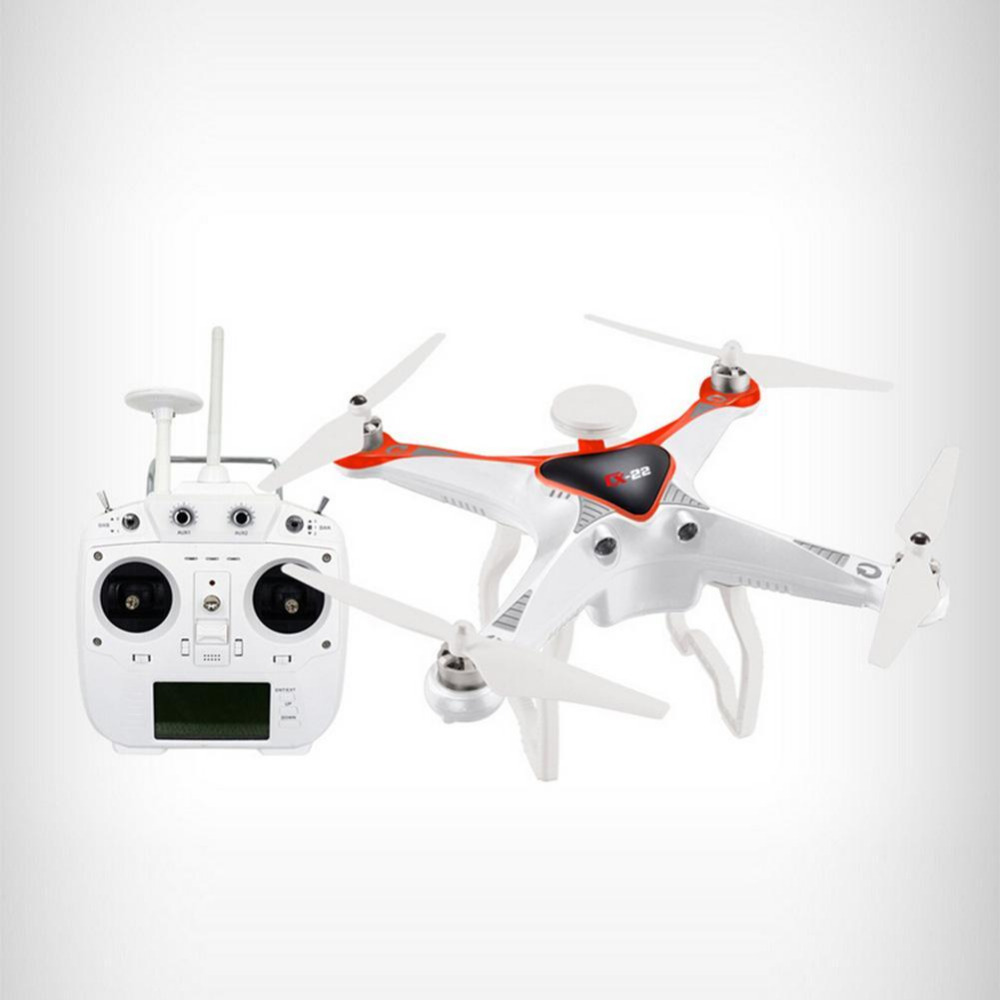 Drone with Camera HD 720P Real-time Transmission FPV Quadcopter 2.4G 4CH RC Helicopter Dron Quadrocopter