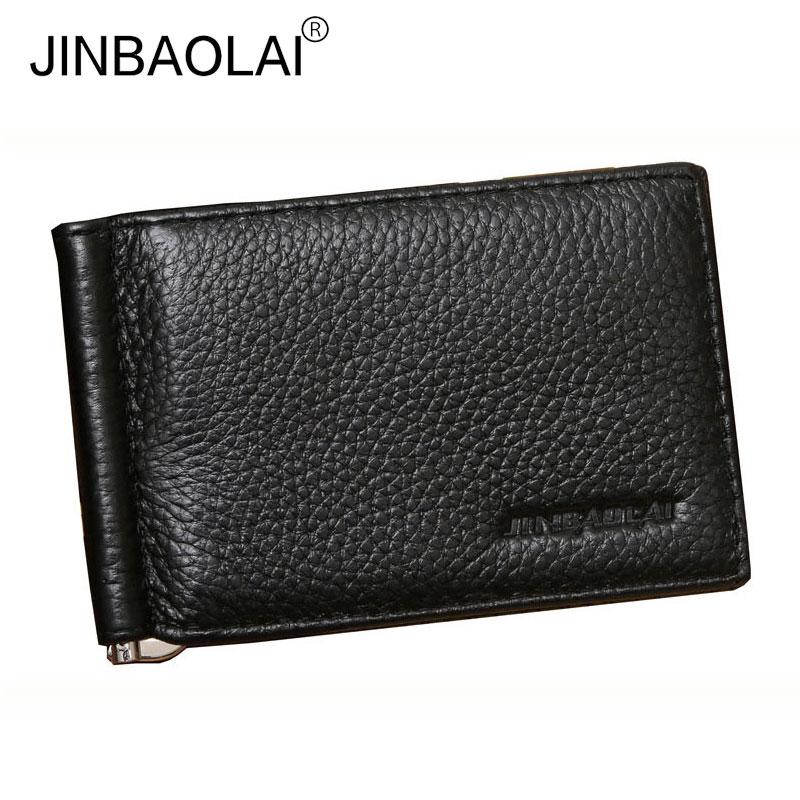 2017 hot sale men wallet short animal skin wallets purses fashion genuine leather money clips solid