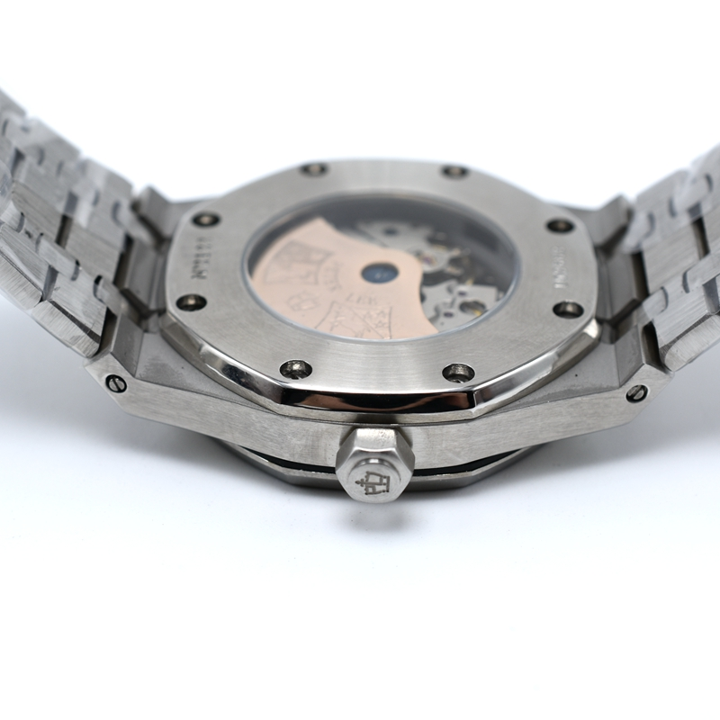 HTB1e9rmXyCYBuNkHFCcq6AHtVXac Lovenwatches | PETER LEE Nautilus Review | Brand Luxury Full Steel Silver Waterproof Automatic Mechanical Men Watches Bracelet Dial 40mm Fashion Business Clocks