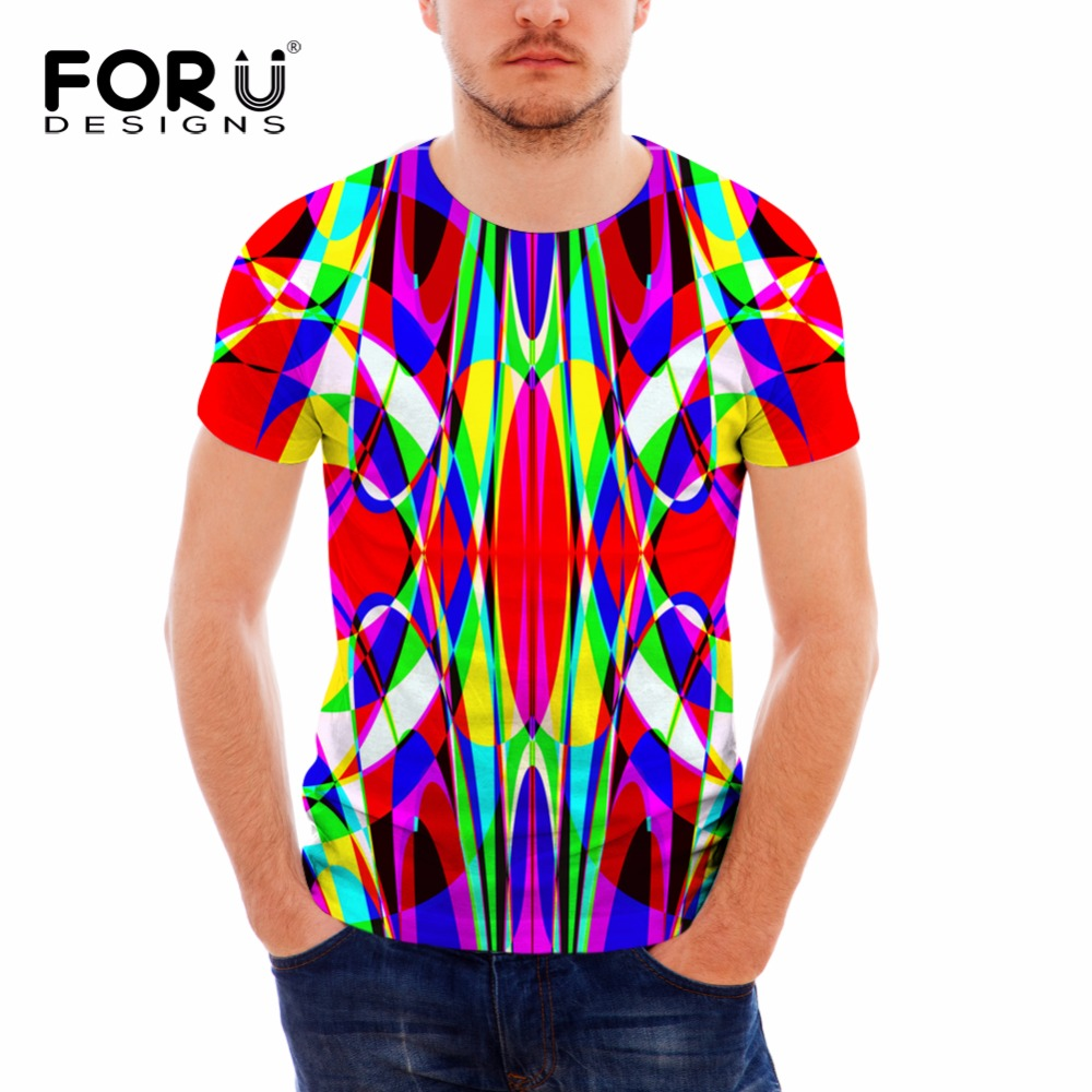 Trippy clothes online