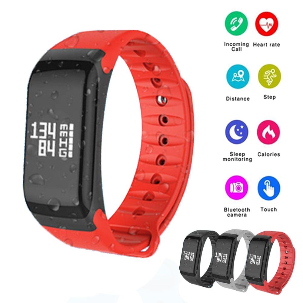 blood-pressure-meter-smart-bracelet-font-b-f1-b-font-sports-bracelet-heart-rate-measurement-led-waterproof-pedometer-bt-40-for-android-ios