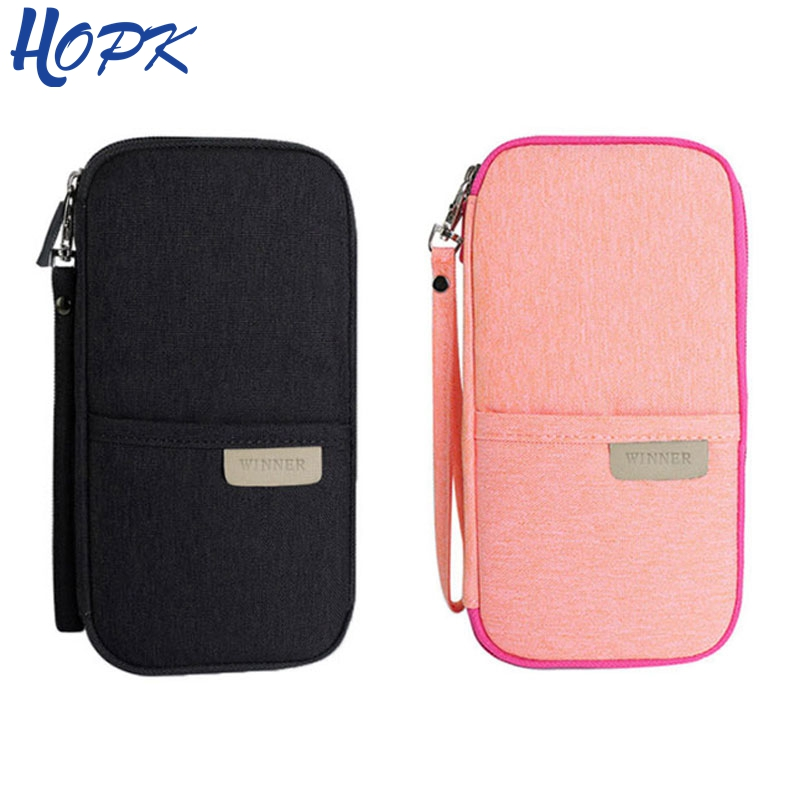 Creative Multifunction School Pencil Case Black Pink Pencil Bag for Boys Girls Student Bts Stationery Supplies Canvas Pen Box new leather pencil case bag for school boys girls vintage pencil case box stationery products supplies as gift for student
