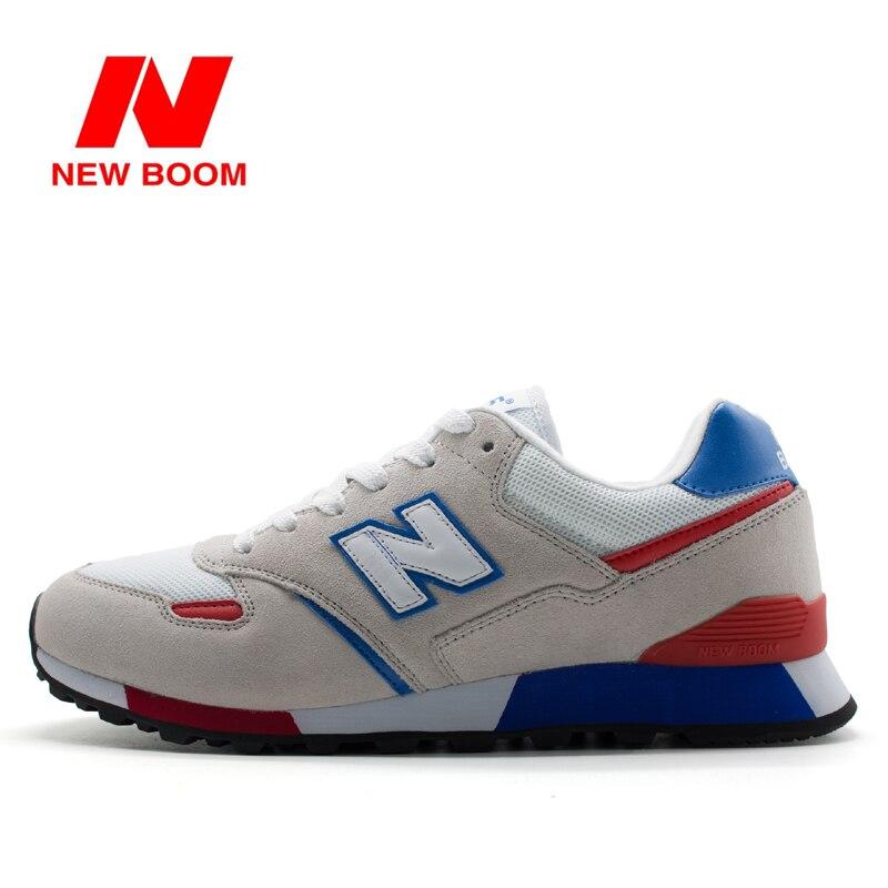 Новый бум высокого качества Мужская обувь Zapatos Hombre Mocassin Homme кроссовки мужские Zapatillas Hombre Scarpe Uomo Спортивная мужская обувь