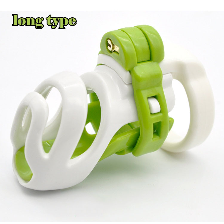 Hot male chastity device cb6000 cbt toys lock penis cage cock ring chastity cage Prevent erection adult sex toys for men durex pleasure ring firmer erection silicone penis cock ring silicone underwear sex toys for men cockring penis sleeve extender