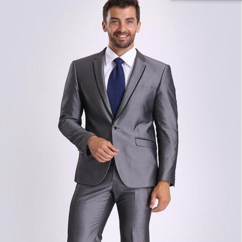 Popular Best Dress Suits-Buy Cheap Best Dress Suits lots from