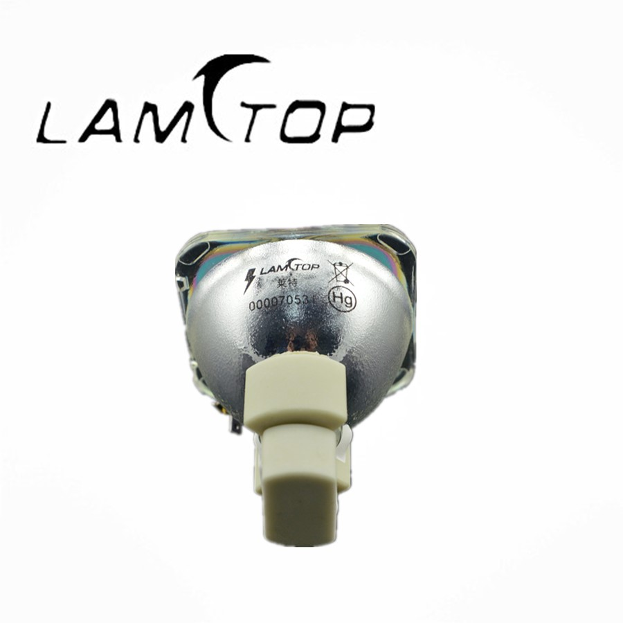 Free shipping  LAMTOP compatible  projector lamp  SP-LAMP-041  for  A3300 free shipping  compatible projector lamp