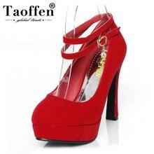Talon Petit Femme Rouges Rouges Femme Femme Chaussures Chaussures Petit Rouges Petit Chaussures Talon QrEWdoCxBe