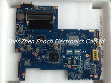 For Toshiba satellite C670D C675D laptop motherboard integrated H000032320 BS AB/TK AB 08n1-0ng0q00