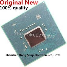 100% New SR40B SR404 SR409 FH82HM370 HM370 FH82Q370 Q370 FH82H310 H310 BGA Chipset