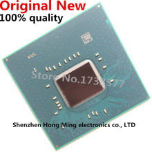 100% nova SR40B SR404 SR409 FH82HM370 HM370 FH82Q370 Q370 FH82H310 H310 Chipset BGA