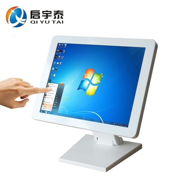 Ordinateur tout en un ecran tactile affordable on - Pc de bureau tout en un tactile ...