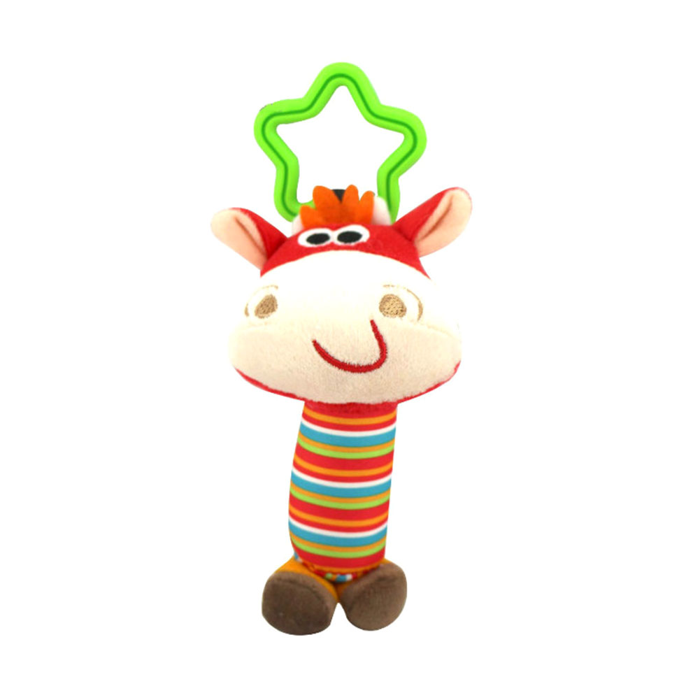 Children-Plush-Toys-Colorful-Animal-Hanging-Bed-Crib-Stroller-Appease-Dolls-Rattles-Grasping-Toy-Boy-Girl-Baby-Kids-Gift-BM88-3