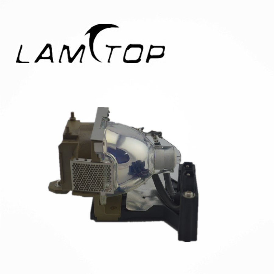 FREE SHIPPING  LAMTOP  180 days warranty  projector lamp with housing   59.J8101.CG1  for  PE8260 free shipping lamtop 180 days warranty projector lamp with housing 59 j8401 cg1 for pb7110